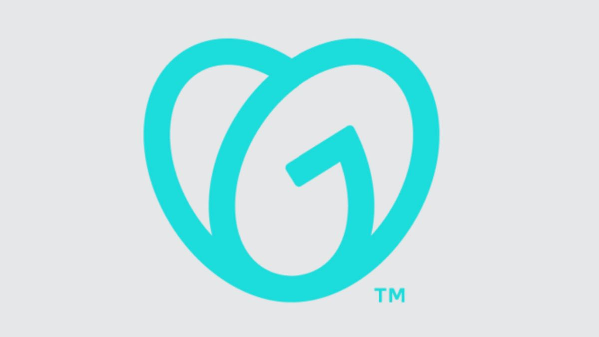 New GoDaddy logo is a massive improvement