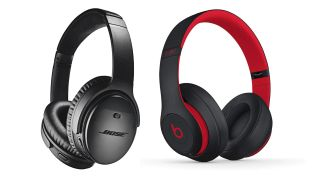 Beats vs. Bose: Which Is the Better Value?