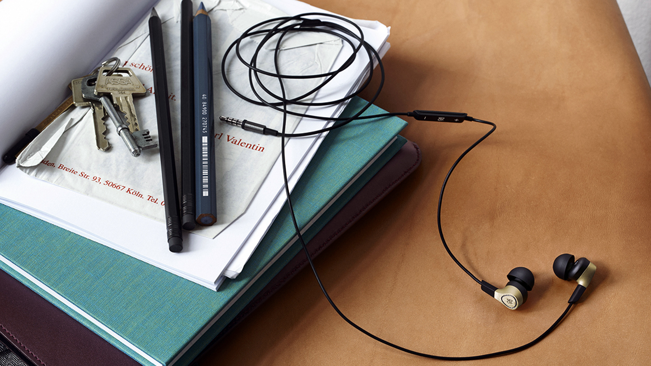 The Best In Ear Headphones 2018 Wired Buds For Discerning Wiring Money Meaning Listener T3