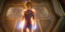The Marvels Director Nia DaCosta Teases Emotional Story For Captain Marvel's Sequel