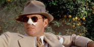 The Best Mystery Movies And Where To Watch Them