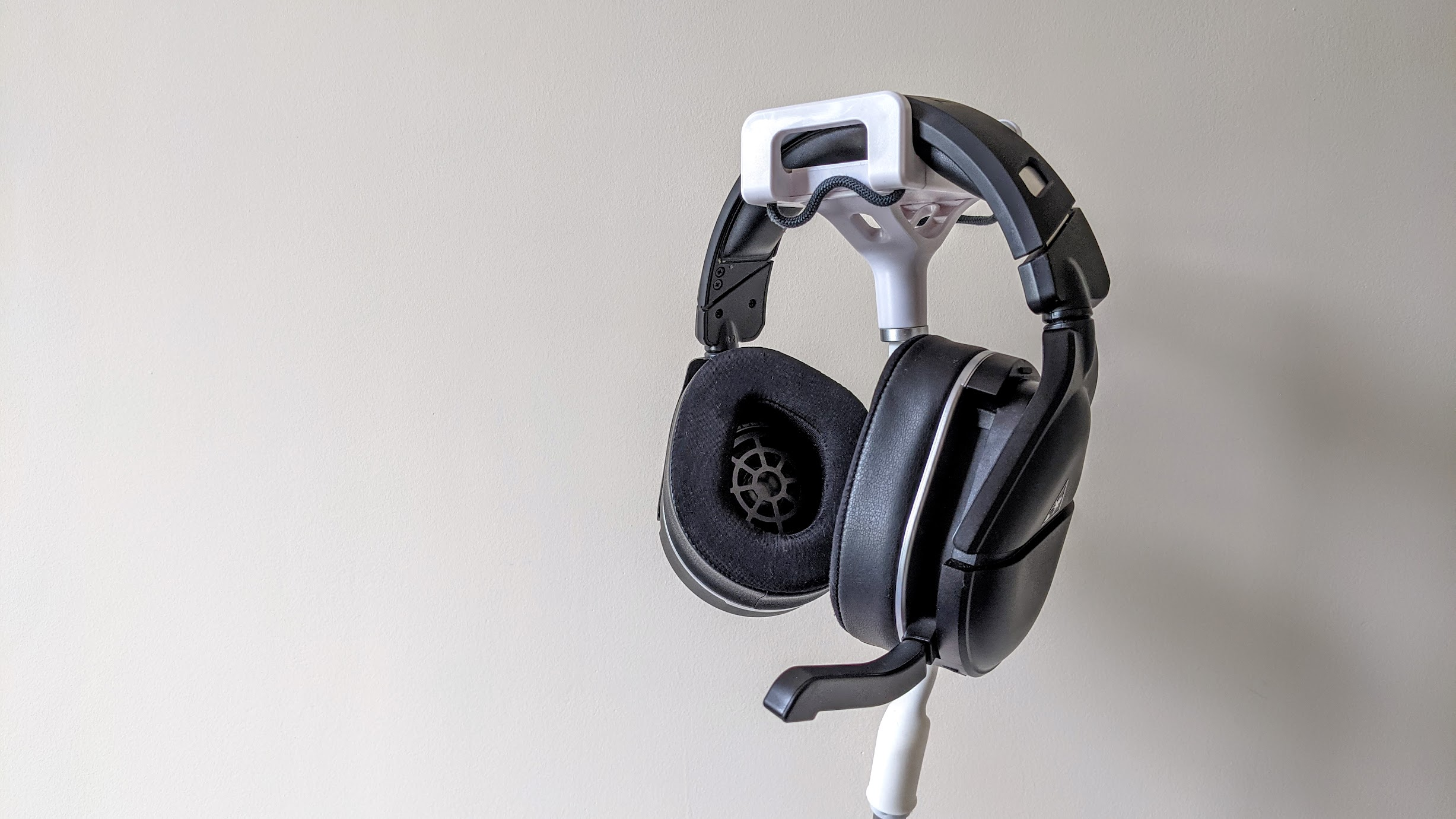 The Turtle Beach Stealth 700 Gen 2 sound is remarkable, for the price