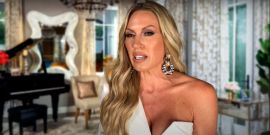 Why Ex-Real Housewives Of Orange County Star Braunwyn Windham-Burke Was 'Really Looking Forward To' New Season Before Her Exit