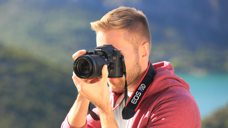 Looking for the best price on the Canon EOS 70D? We have the best deals right here | Digital Camera World