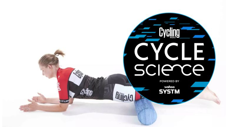 Cycle Science