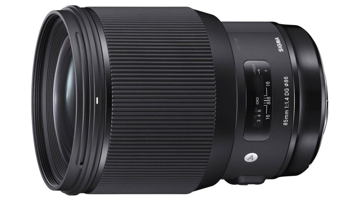 The best Nikon lenses in 2019: top lenses for your Nikon DSLR