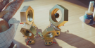 Pokemon Go Has Revealed More About The Mysterious Meltan