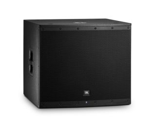 HARMAN Continues EON Line with JBL EON618S