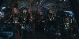 Why Marvel Delaying Its Movies Might Be The Best Possible News For Fans