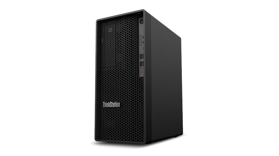 New Lenovo Mac Pro killer obliterates its Apple workstation rival