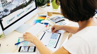 11 Steps To Perfect Solo Ux Design Creative Bloq