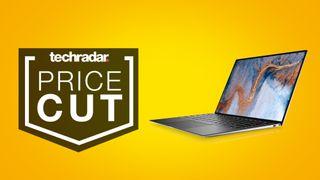 new Dell XPS 13 sale price deals cheap best laptop