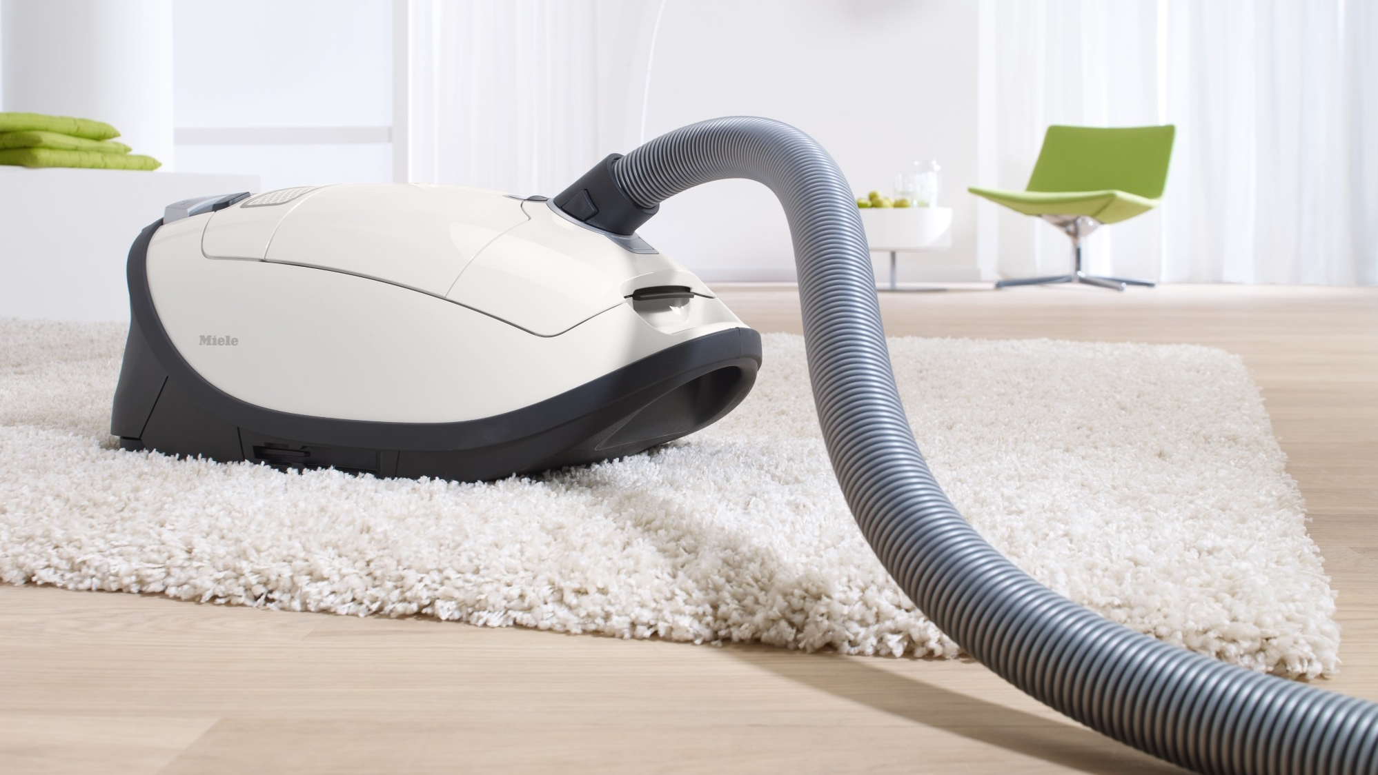Awesome Best Vacuum For Small Apartment Contemporary - Trend Ideas ...