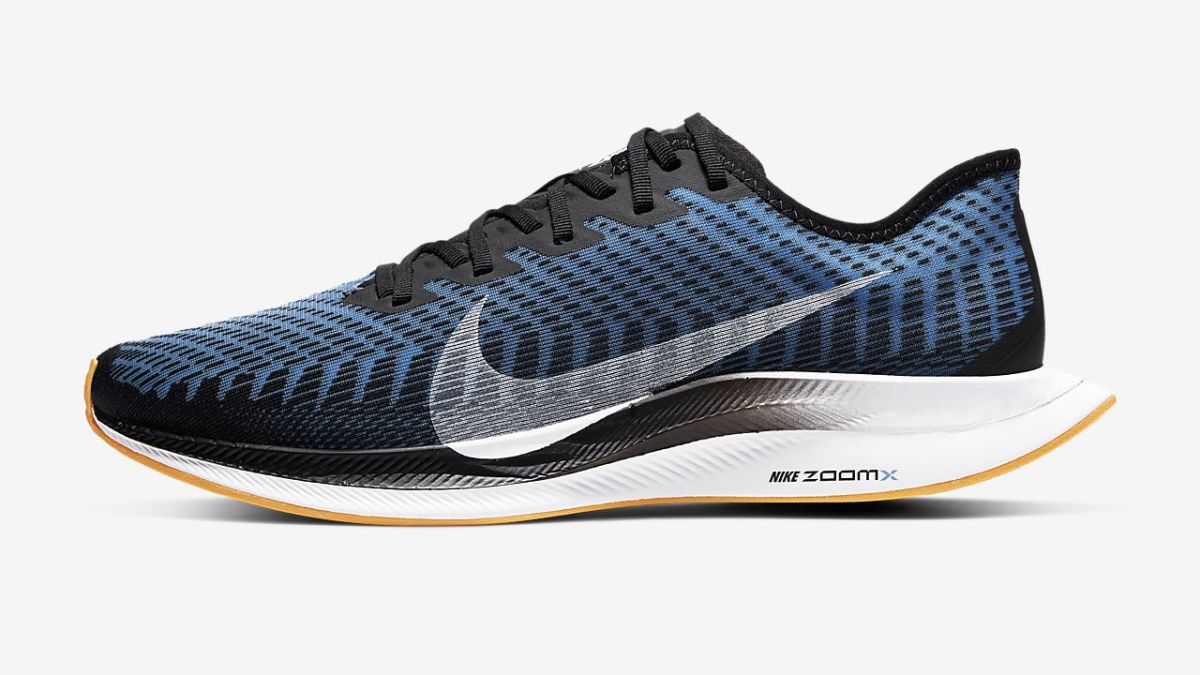 Latest Nike Shoes for Men Cheap Price March 2020 in the