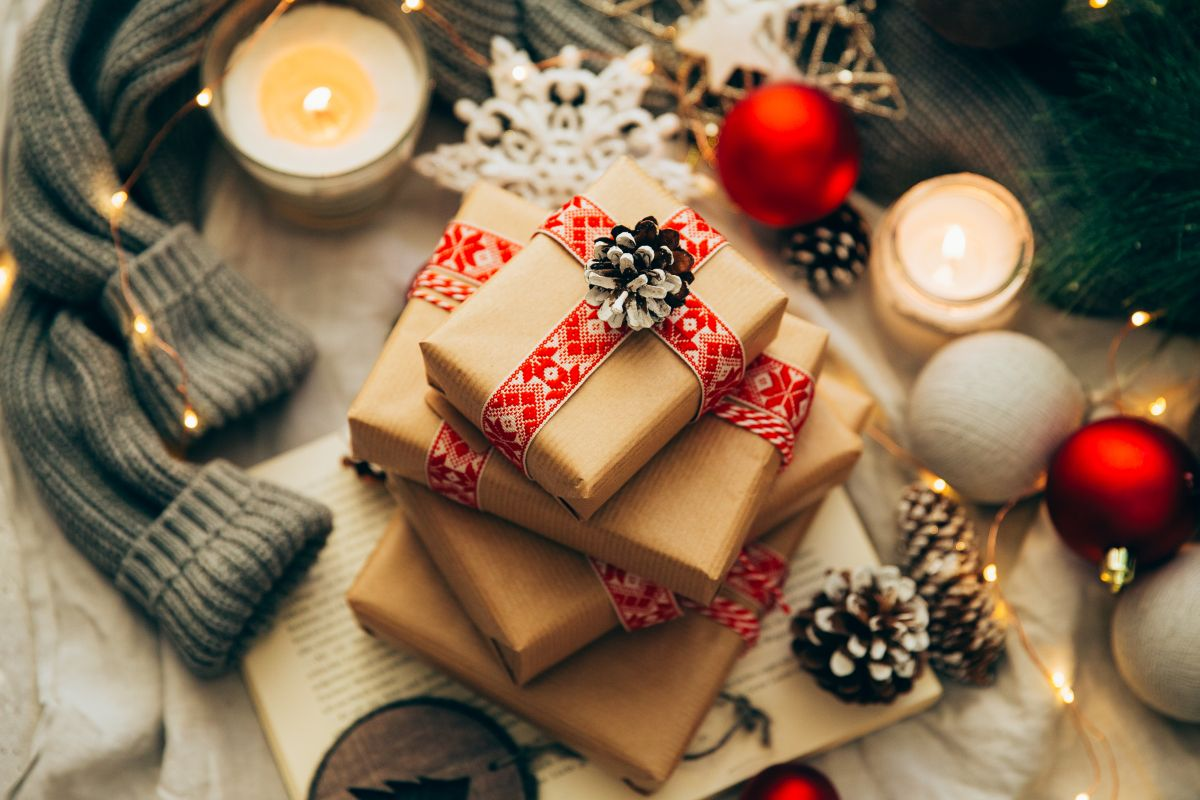 The best Christmas gifts for parents to enjoy with the whole family