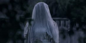 Is The Curse Of La Llorona A Good Or Bad Step For The Conjuring Universe?