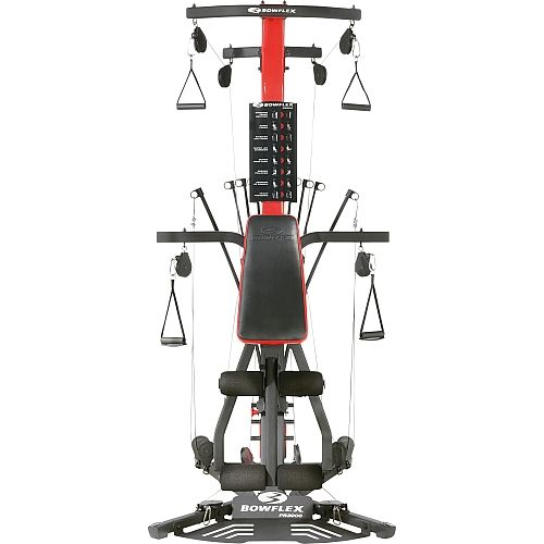 Bowflex PR3000 Review - Pros, Cons and Verdict   Top Ten Reviews
