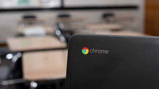 Best student Chromebooks