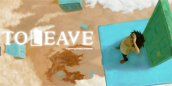 'To Leave' Confirmed 1080p, 60fps For PS4; No Xbox One Release In Sight
