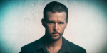 Check Out True Blood's Ryan Kwanten As A Dirty Cop In Trailer For The Oath