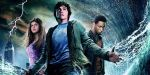 Percy Jackson's Author Reveals Details About New Series As Disney+ Project Gets To Work