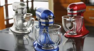 KitchenAid KSM155GBAZ