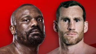 dereck chisora vs david price live stream boxing