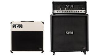EVH 5150 Iconic series
