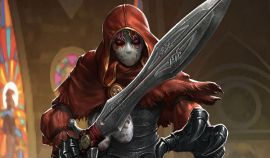 Fable Fortune's Release Has Been Delayed