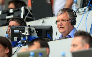 Soccer – UEFA European Championship Qualifying – Group E – Slovenia v England – Stozice Stadium