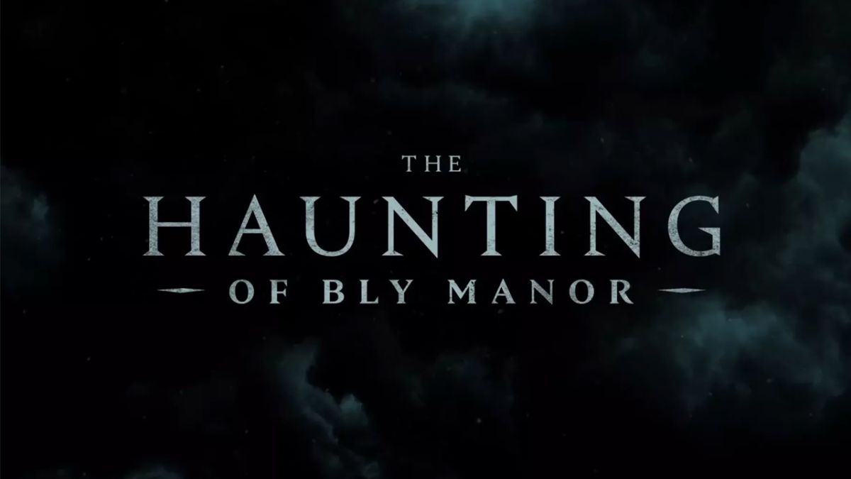 Here S What Could Happen In The Haunting Of Bly Manor Story According To The Book Gamesradar