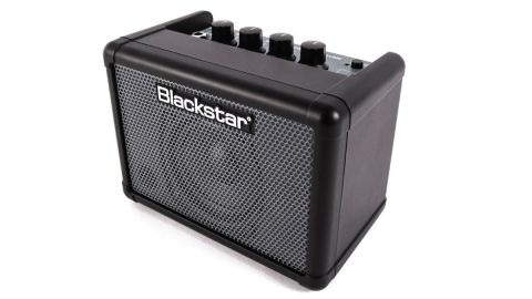 Blackstar Fly Bass Amp