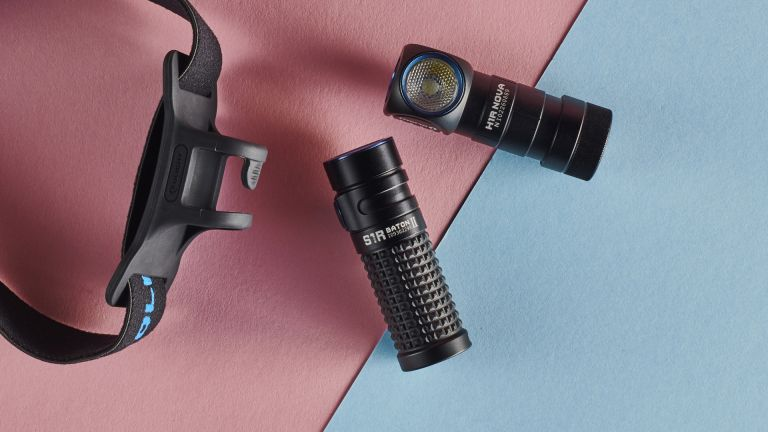 Best torch 2020: rugged, waterproof torches and LED flashlights