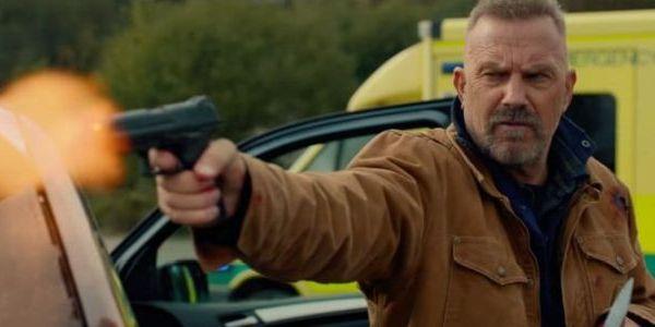 kevin costner fires gun Criminal