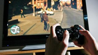 The 18 best PlayStation Now games