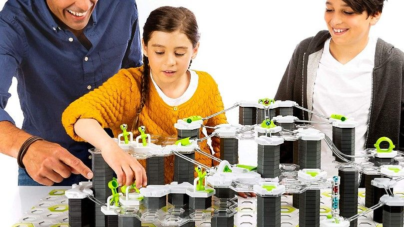 Best Space STEM Toys