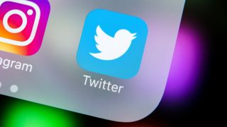 Twitter combats hate speech bans racism