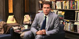 11 Best Will Ferrell Movies You Can Stream Right Now