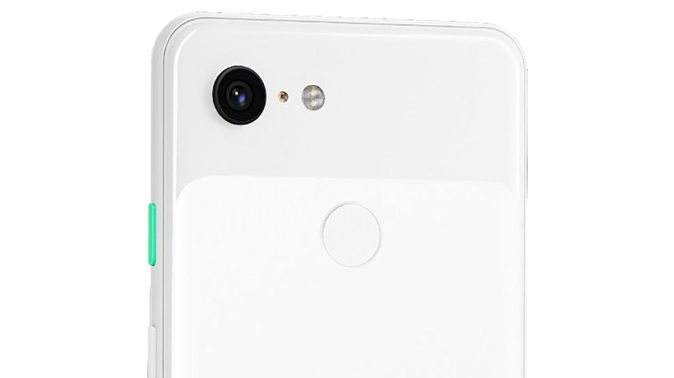The best camera phone in 2019 | Digital Camera World