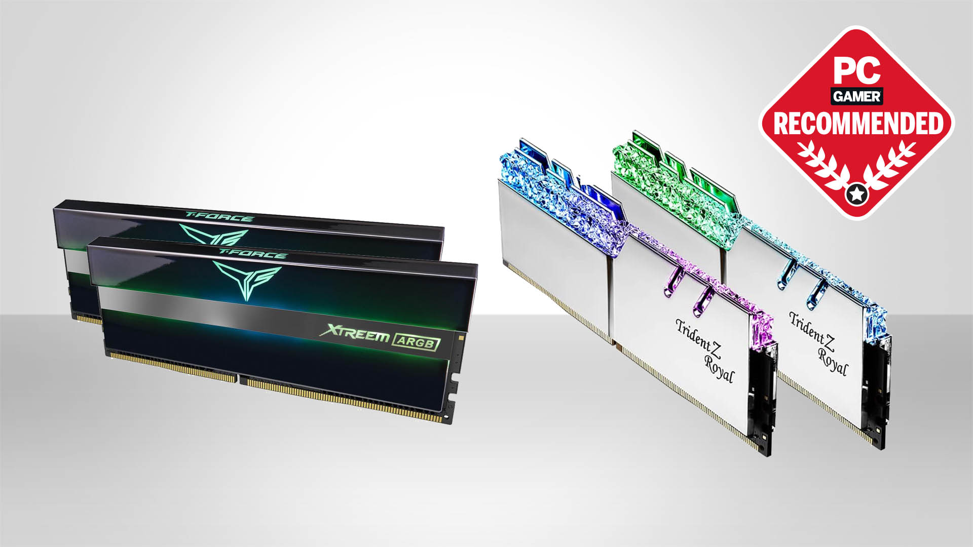 The best RAM for gaming in 2021