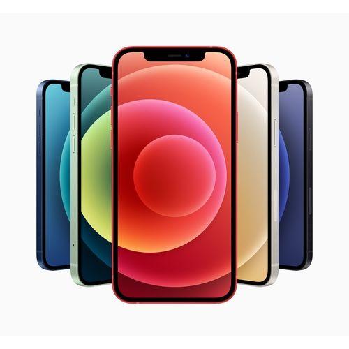 Best Iphone Deals In November 2020 Tom S Guide