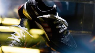 d30f961f91c5 Expect classy kicks as Roland and Puma launch TR-808 sneaker ...