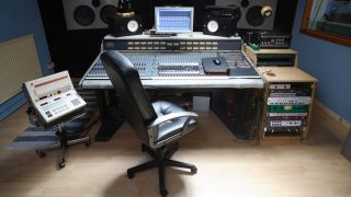Best studio chairs 2021: are you sitting comfortably in your home studio?