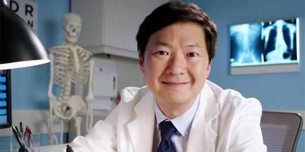 dr. ken abc