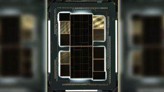 Intel Ponte Vecchio Xe-HPC GPU