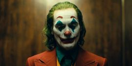 Joker: 6 Actors Who Could Follow In The Footsteps Of Heath Ledger And Joaquin Phoenix