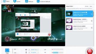Get video processing software VideoProc free | TechRadar