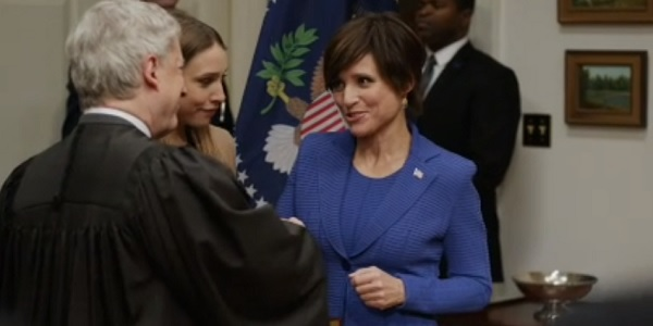 Veep Season Finale: The 30 Wittiest And Filthiest Lines