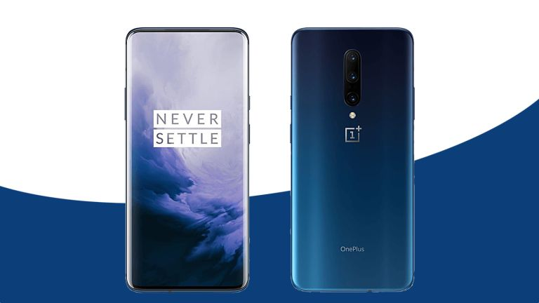 OnePlus 7 could be the phone to pick over the OnePlus 7 Pro  Here's