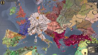 Crusader Kings 2 diary: How far can one AI go using wits, skill, and ...